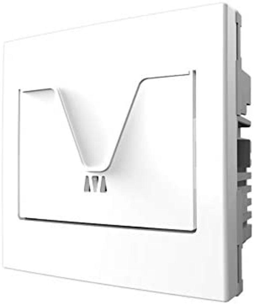 Inova Pró Módulo Ventilador 600w X 220v