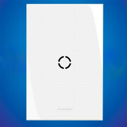 Inova Pró Placa 4x2 Com Furo