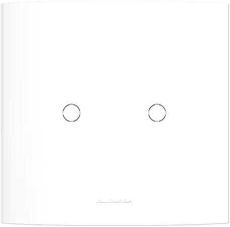 Inova Pró Placa 4x4 Cega