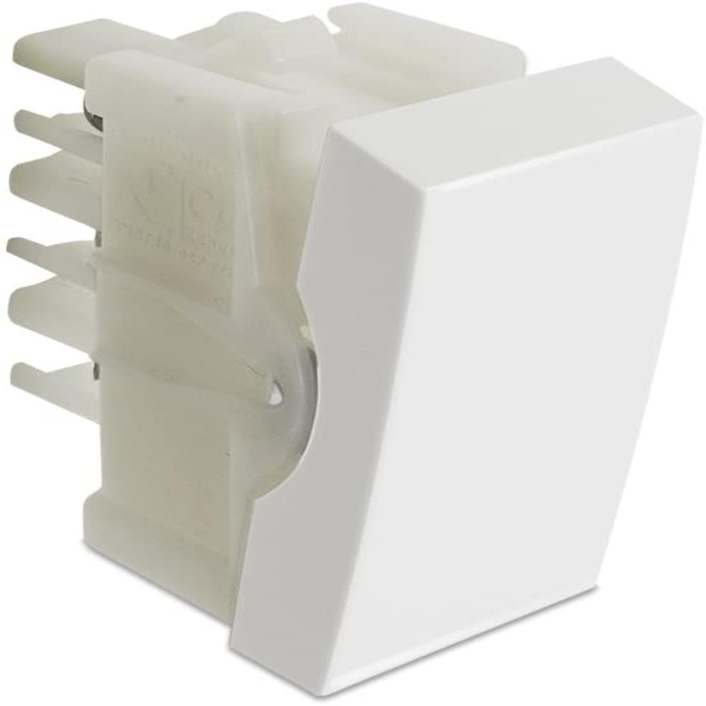 Kit 15 und Siena Módulo Interruptor Intermediário