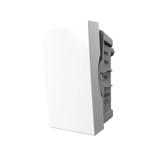Kit 5 und Inova Pró Módulo de Interruptor Intermediário