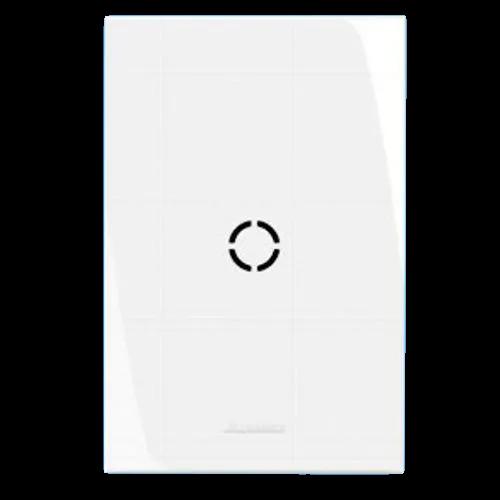 Kit 5 und Inova Pró Placa 4x2 Com Furo