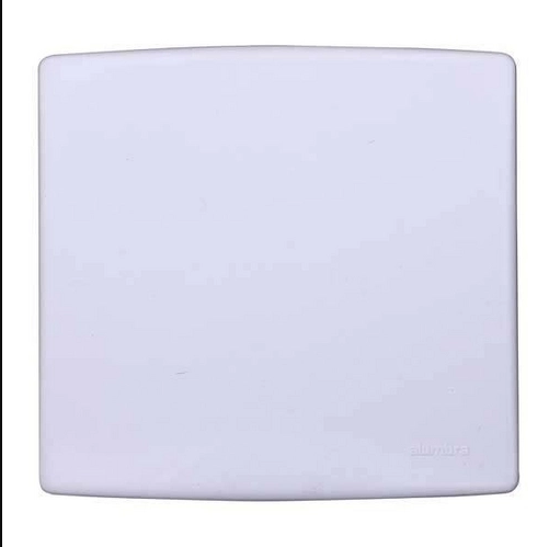 Siena Placa 4x4 Cega