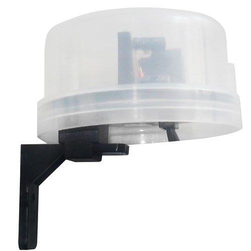 Qualitronix Relé Fototimer 1h a 8h