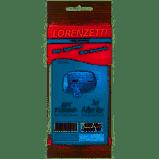 Resistência Para Lorenzetti Jet Master Turbo 5500w 127v Lorenzetti