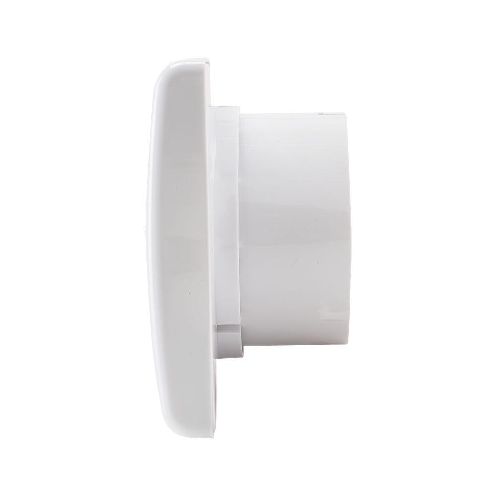 Ventisol Exaustor de Banheiro 10cm 127v