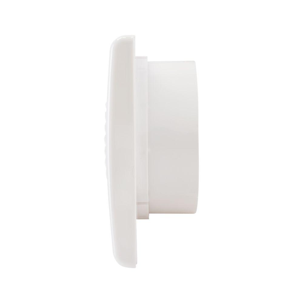 Ventisol Exaustor de Banheiro 15cm 127v