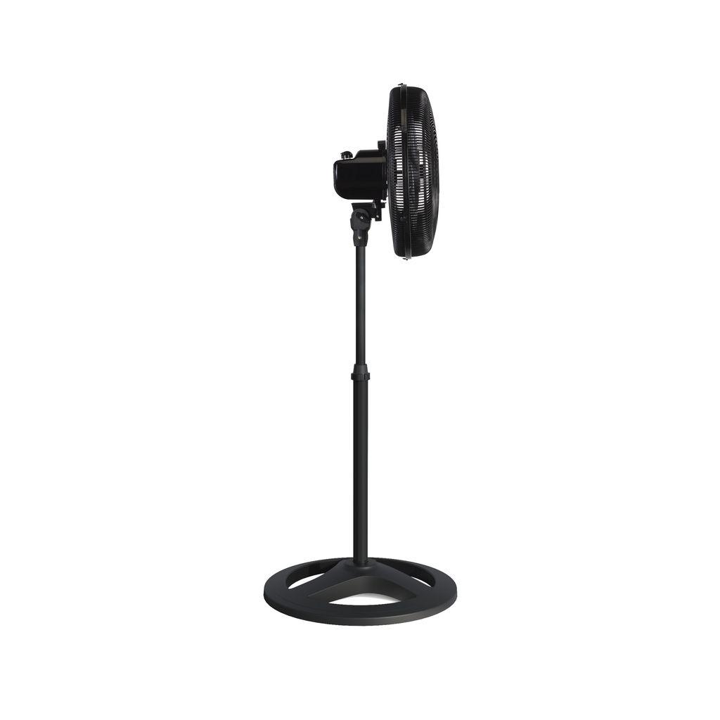 Ventisol Ventilador de Coluna 40cm 127v Branco