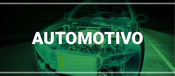produtos para o setor automotivo