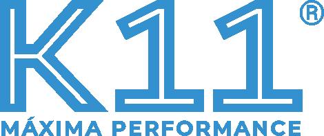 K11 Loja