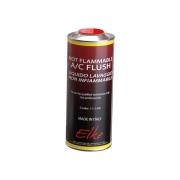 AC FLUSH ELKE 1L Não Inflamável