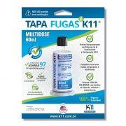 Tapa Fugas K11 - Multidose - 60ml