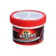 Viper Wetrag - Massa isolante térmica para solda