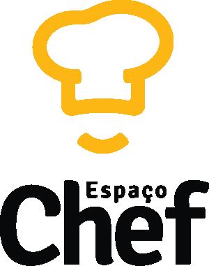 Espaço Chef