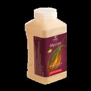 BARRY MYCRYO 550G