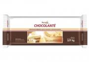 CHOCOLANTE BRANCO 2,01KG