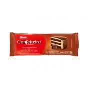 COBERTURA CONFEITEIRO AO LEITE 1 KG HARALD