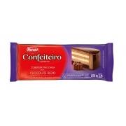 COB CONFEITEIRO FRAC BLEND