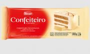 COB CONFEITEIRO FRAC BRANCA 1,05KG
