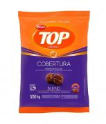 COBERTURA GTS BLEND TOP 1,05KG HARALD