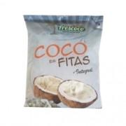 COCO EM FITAS 50G FRESCOCO