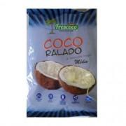 COCO RALADO MEDIO 500G FRESCOCO
