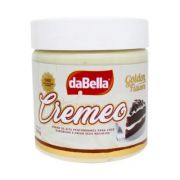 CREMEO DABELLA
