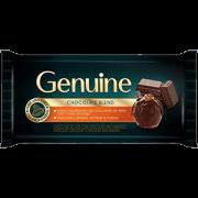 CHOCOLATE BLEND 1KG GENUINE