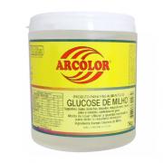 GLUCOSE 1KG ARCOLOR