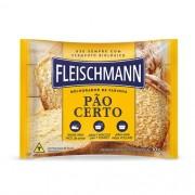 MELHORADOR DE FARINHA PÃO CERTO 10G FLEISCHMANN