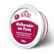 MELHORADOR EM PASTA MAURI 100G