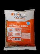 MICANGA 4 CORES 500G