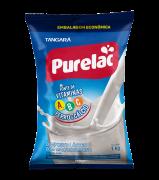 PURELAC 4051 SC COMPOSTO LACTEO 1KG