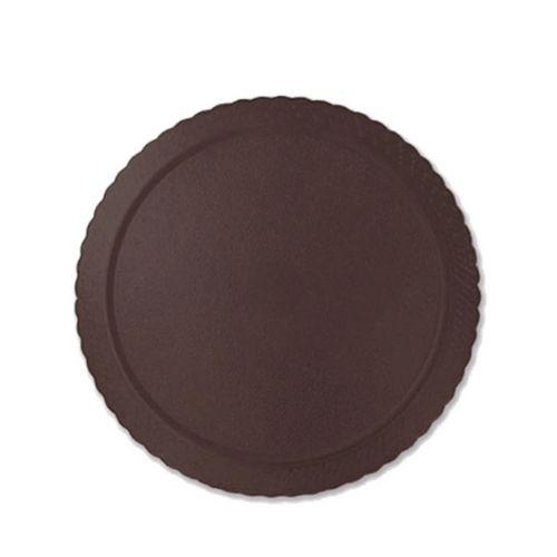 CAKE BOARD MARROM 32 CM