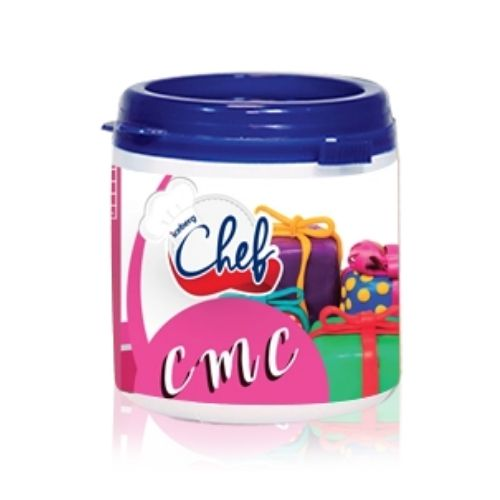 CMC ICEBERGE CHEF 50G