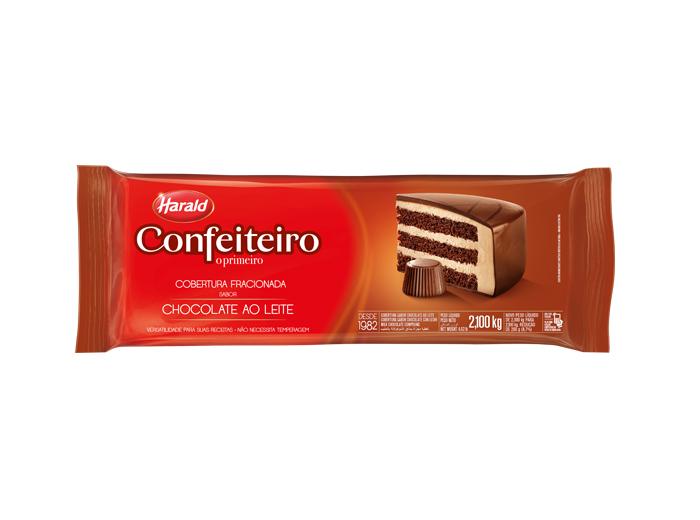 COB CONFEITEIRO FRAC AO LEITE 1KG