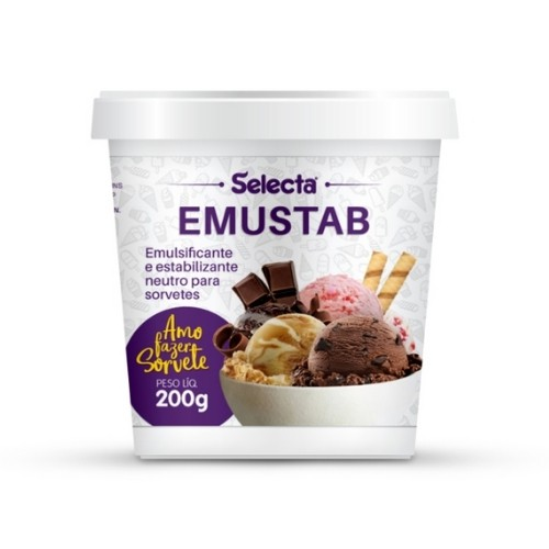 EMUSTAB 200G