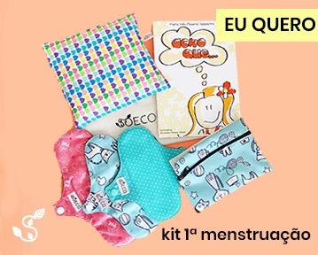 kit 1 menstruacao