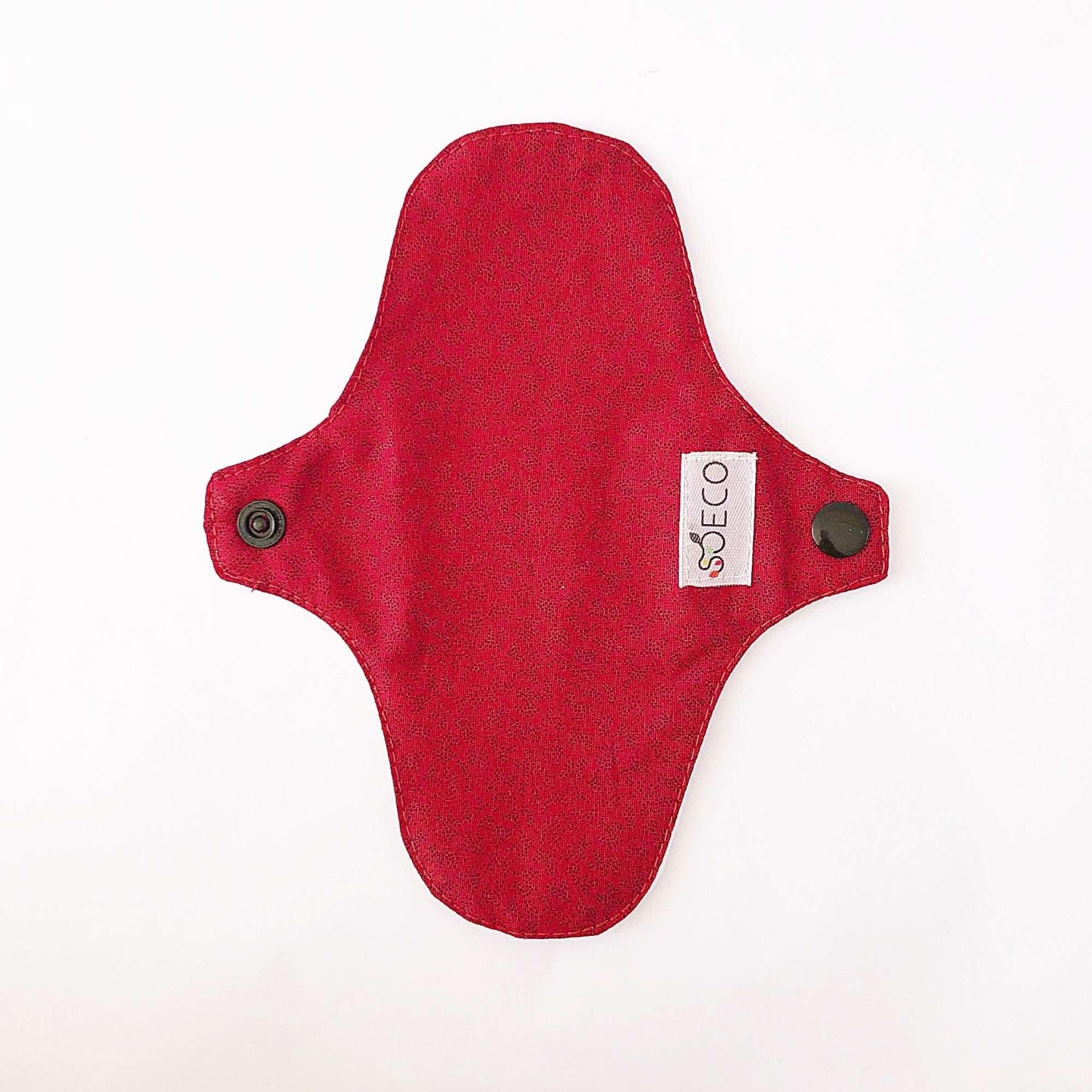 Protetor de calcinha - Flavia