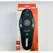 Controle Remoto Wireless Laser