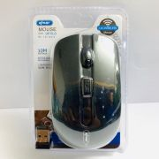 Mouse Óptico Knup Wireless G15