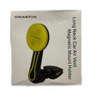 Suporte Universal para Celular H'Maston
