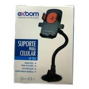 Suporte Universal para Celular SP-T24 Exbom