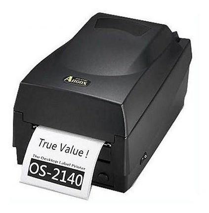 Impressora De Código De Barras 2140 Argox