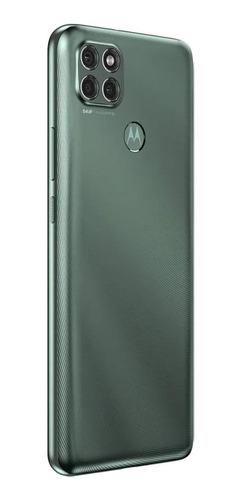 Moto G9 Power Dual Sim 128 Gb Verde-pacífico 4 Gb Ram