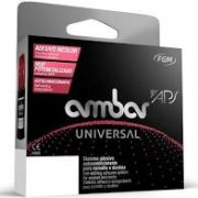 Adesivo Universal Ambar APS 5ml - FGM