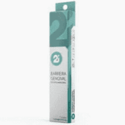Barreira Gengival Azul - 2I