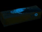 Barreira Protetora para Valo Cordless C/100 - Ultradent
