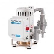 Bomba de Vácuo Suctron Eletronic Plus - Schuster