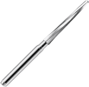 Broca Cirurgica Zekrya Extra Long - Microdont